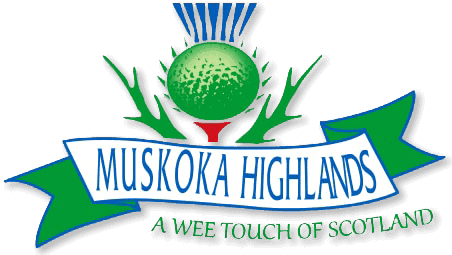 Muskoka Highlands Logo